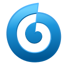 Gloobus Preview Icon